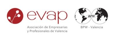 dmc in valencia member of evap