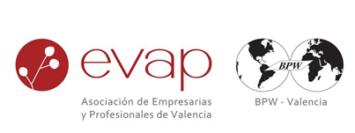 dmc valencia bpw