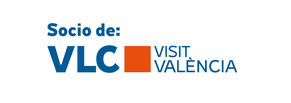 Valencia´s Finest DMC IN VALENCIA, MEMBER OF VisitValencia